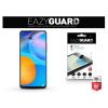 Eazyguard Huawei P Smart 2021 képernyővédő fólia - 2 db/csomag (Crystal/Antireflex HD)