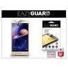 Eazyguard Huawei Y6 II/Honor 5A gyémántüveg képernyővédő fólia - 1 db/csomag (Diamond Glass)
