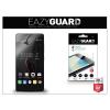 Eazyguard Lenovo Vibe K5 Note képernyővédő fólia - 2 db/csomag (Crystal/Antireflex HD)