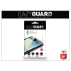 """Eazyguard MyScreen Protector képernyővédő fólia - 6,4"""" univerzális 2 db/csomag (Crystal/Antireflex HD) 144x74 mm"""