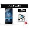 Eazyguard Nokia 8 képernyővédő fólia - 2 db/csomag (Crystal/Antireflex HD)