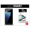 Eazyguard Samsung N930F Galaxy Note 7 képernyővédő fólia - 2 db/csomag (Crystal/Antireflex HD)