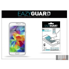 Eazyguard Samsung SM-G800 Galaxy S5 Mini képernyővédő fólia - 2 db/csomag (Crystal/Antireflex HD)