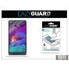 Eazyguard Samsung SM-N910 Galaxy Note 4 képernyővédő fólia - 2 db/csomag (Crystal/Antireflex HD)