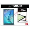 Eazyguard Samsung SM-T550 Galaxy Tab A 9.7 képernyővédő fólia - 1 db/csomag (Antireflex HD)