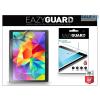 Eazyguard Samsung SM-T805/T800 Galaxy Tab S 10.5 képernyővédő fólia - 1 db/csomag (Crystal)