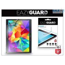 Eazyguard Samsung SM-T805/T800 Galaxy Tab S 10.5 képernyővédő fólia - 1 db/csomag (Crystal) tablet kellék
