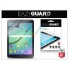 Eazyguard Samsung SM-T810 Galaxy Tab S2 9.7 képernyővédő fólia - 1 db/csomag (Crystal)