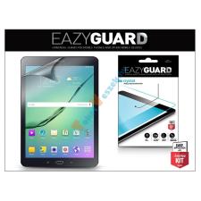 Eazyguard Samsung SM-T810 Galaxy Tab S2 9.7 képernyővédő fólia - 1 db/csomag (Crystal) tablet kellék