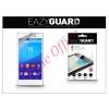 Eazyguard Sony Xperia M4 Aqua (E2303/E2306/E2353) képernyővédő fólia - 2 db/csomag (Crystal/Antireflex HD)