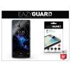 Eazyguard Sony Xperia XZ2 Compact (H8314/H8324) képernyővédő fólia - 2 db/csomag (Crystal/Antireflex HD)