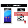 Eazyguard Sony Xperia Z3+/Z4 (E6553) képernyővédő fólia - 2 db/csomag (Crystal/Antireflex HD)