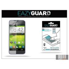 Eazyguard Telenor Smart Touch Pro képernyővédő fólia - 2 db/csomag (Crystal/Antireflex) mobiltelefon kellék
