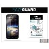 Eazyguard Vodafone Smart 4 Turbo képernyővédő fólia - 2 db/csomag (Crystal/Antireflex HD)