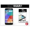 Eazyguard Xiaomi Mi A1 képernyővédő fólia - 2 db/csomag (Crystal/Antireflex HD)