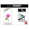 Eazyguard Xiaomi Mi Max képernyővédő fólia - 2 db/csomag (Crystal/Antireflex HD)