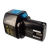 EB7G 7,2V NI-CD 1300mAh szerszámgép akkumulátor