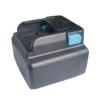 EB 2430HA 24V NI-CD 1300mAh szerszámgép akkumulátor
