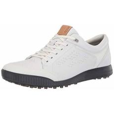 Ecco Golf Street Retro 2.0 White/Lyra 40