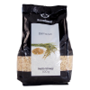 Eccofood Barna rizs 500 g