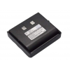 ECE-B01 akkumulátor 1500 mAh