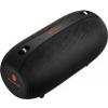 ECG BTS X1 Vezeték nélküli hangszóró, fekete