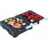 ECG KG 300 Deluxe Elektromos grill