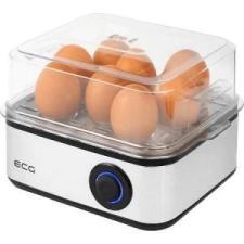 ECG UV 5080 tojásfőző