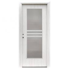 ECO EURO DOORS Beltéri ajtó Dorina IV építőanyag