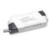 ECO LED panel dimmelhető tápegység (24 Watt)