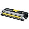 Eco-Pixel Epson C1600 / CX16 YL sárga (YL-Yellow) kompatibilis (utángyártott) toner