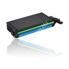 Eco-Pixel Samsung CLP-610 / CLP-660 CY cián (kék) (CY-Cyan) kompatibilis (utángyártott) toner