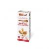 Ecomil bio kesudió tejszín 200 ml