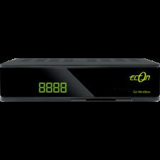 ECON Product ECON S2-Minibox műholdvevő műholdas beltéri egység