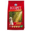 Ecopet NATURAL ADULT 2,5KG