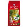 Ecopet Natural Adult Medium 14kg