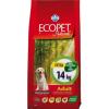 Ecopet Natural Adult Medium (2 x 14 kg) 28kg