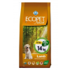 Ecopet Natural Farmina Ecopet Natural Lamb Medium 14 kg