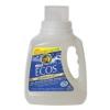 Ecos Kókuszolaj folyékony mosószer 1478 ml