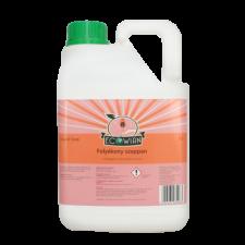 Ecowian Folyékony szappan narancs-csoki 5 l. szappan