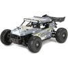 ECX Roost Desert Buggy 4WD 1:18 sárga
