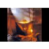 Edel Andreas Vollenweider - Book Of Roses (Cd)