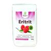 ÉDEN Éden prémium eritrit 500 g
