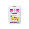 ÉDEN Prémium Eritvia (Eritrit+Stevia), 250 g