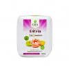 ÉDEN Prémium Eritvia (Eritrit+stevia), 500 g