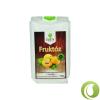 Éden Prémium Fruktóz 500 g