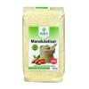 ÉDEN Prémium Mandulaliszt, 250 g