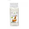 ÉDEN Prémium Parajdi só, 1000 g