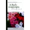ÉDESVÍZ A Bach-virágterápia alapjai