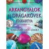 ÉDESVÍZ Arkangyalok és drágakövek jóskártya - Margaret Ann Lembo
